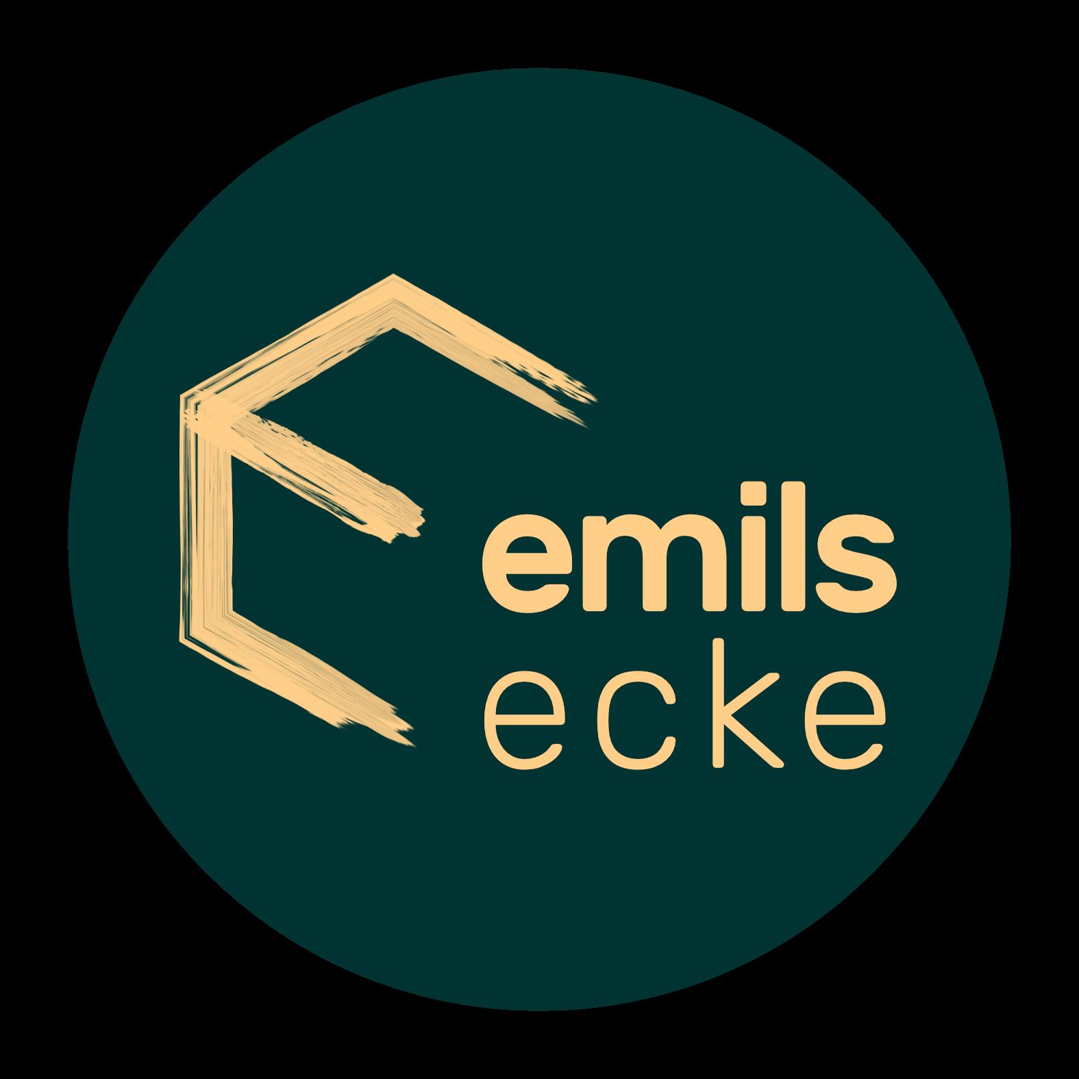 Emils Ecke
